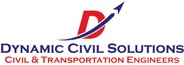 Dynamic Civil Solutions