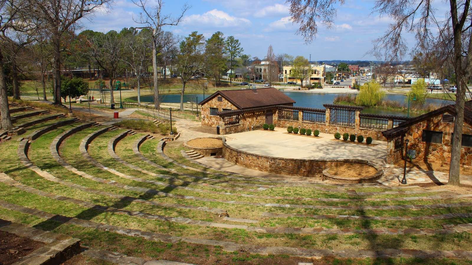 Avondale park for Avondale park homes